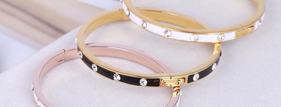 Cordelia bracelet