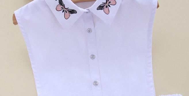 Brigita collar