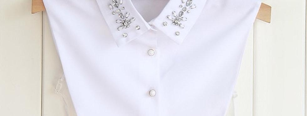 Rebecca collar
