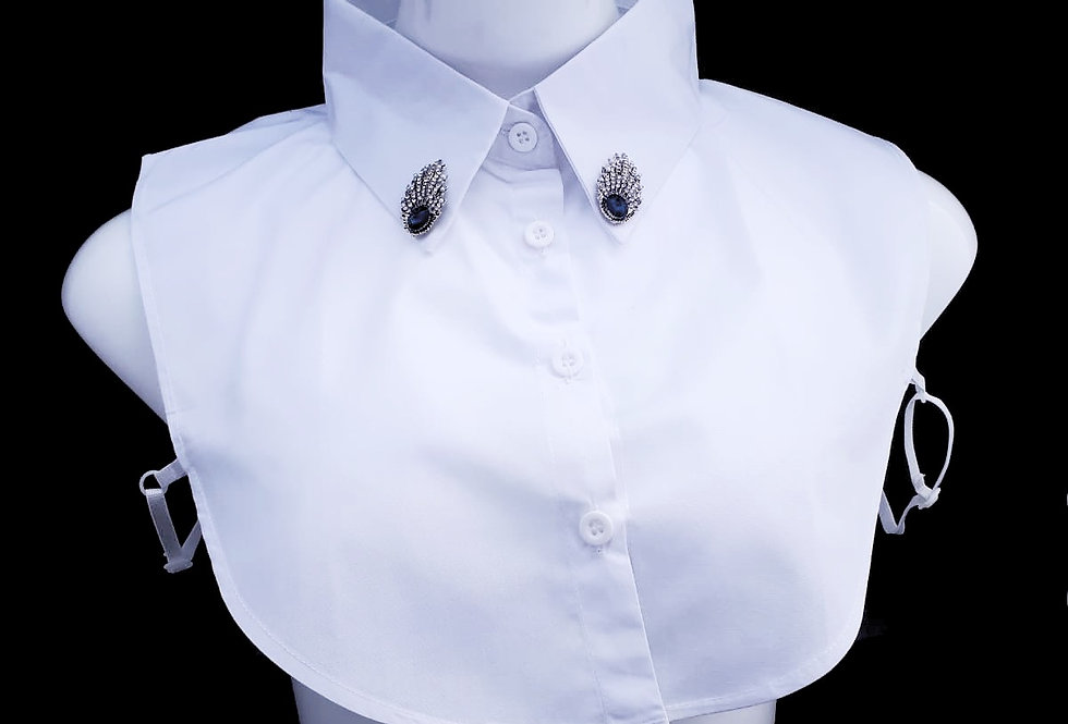 Clio collar