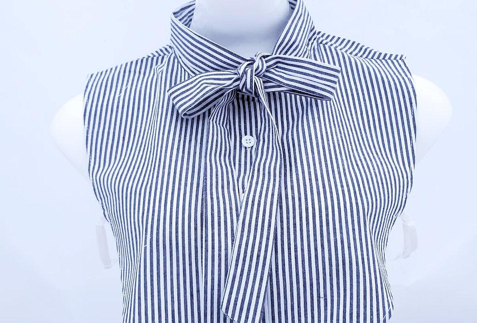 Coralie collar