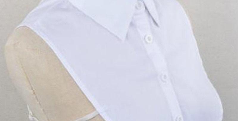 White(a)