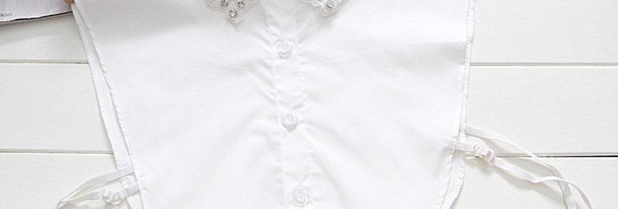 Grace collar