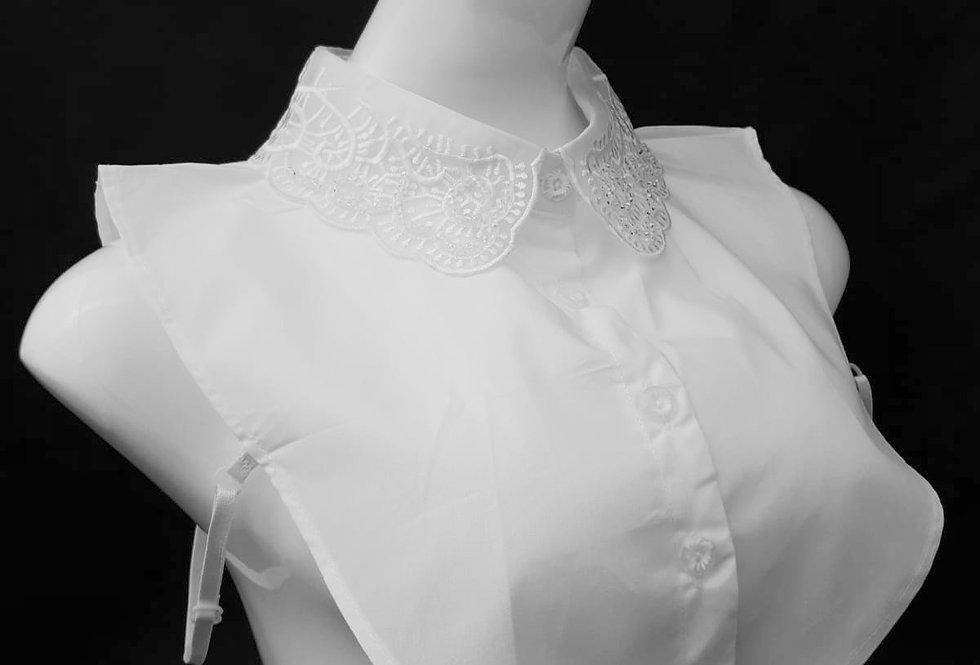 Chrissie collar