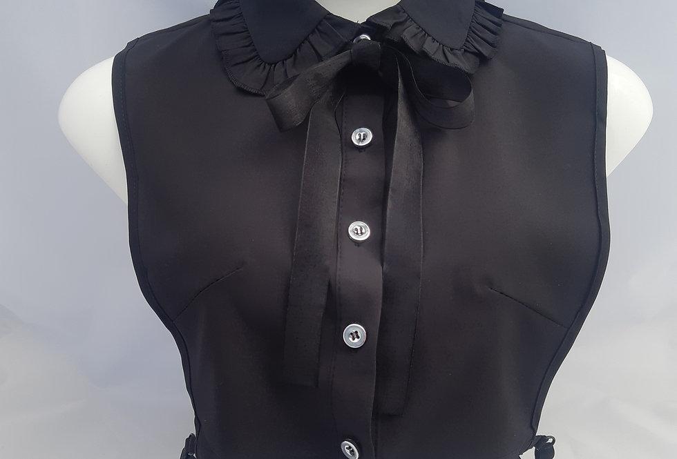 Tina collar