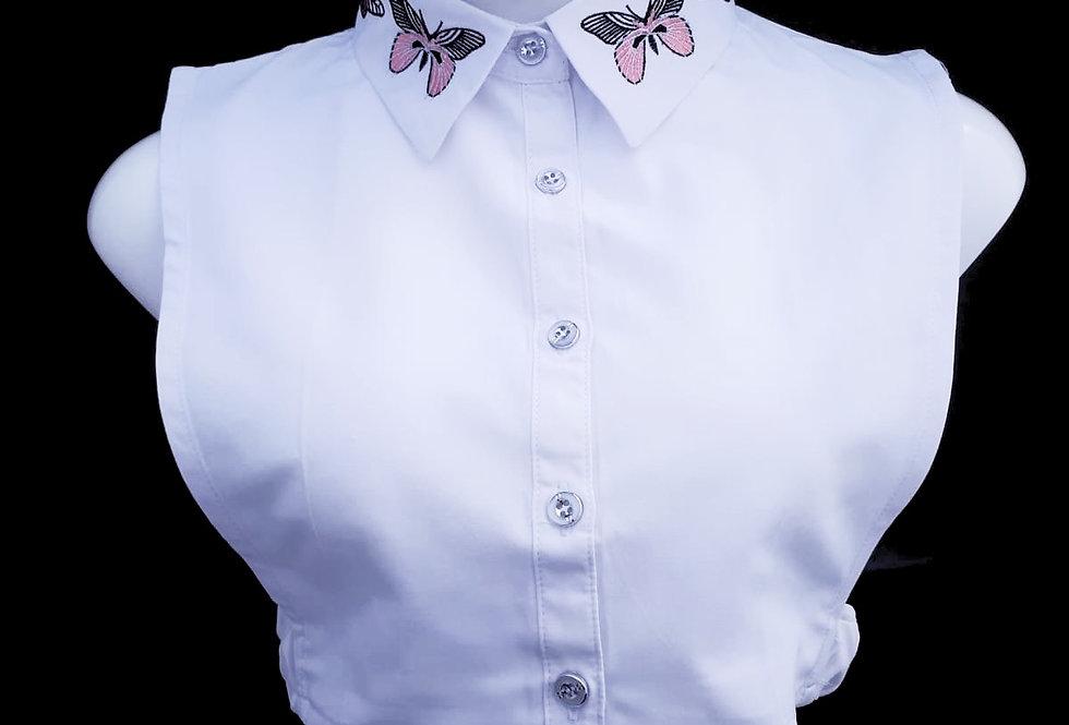 Trish collar