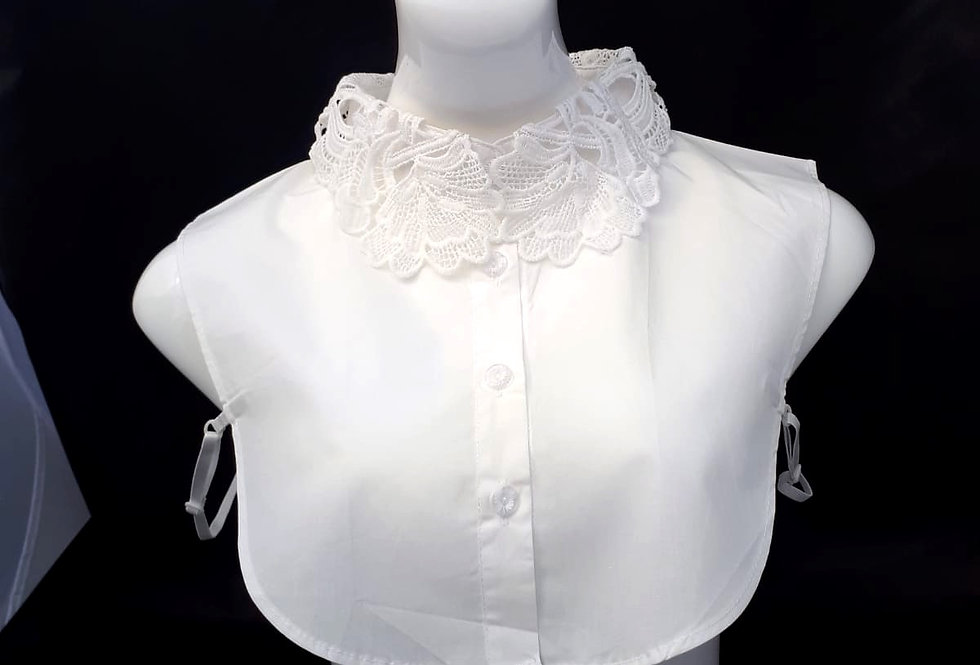 Olivia collar