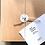 Thumbnail: Mint & Molly FAVORITES box | Bag essentials