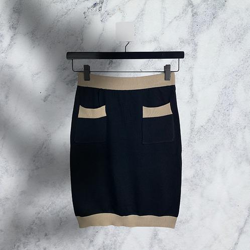 Mint & Molly Madeleine skirt