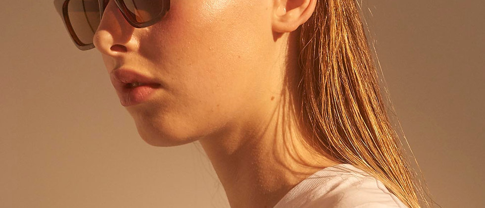 A. Kjaerbede Fine sunglasses