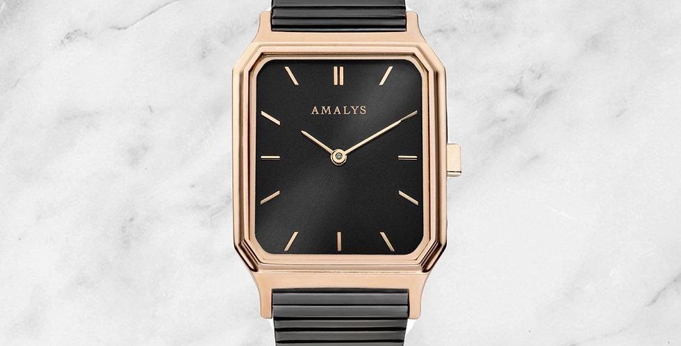 Georgia watch by Amalys