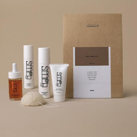 SMPL Skincare