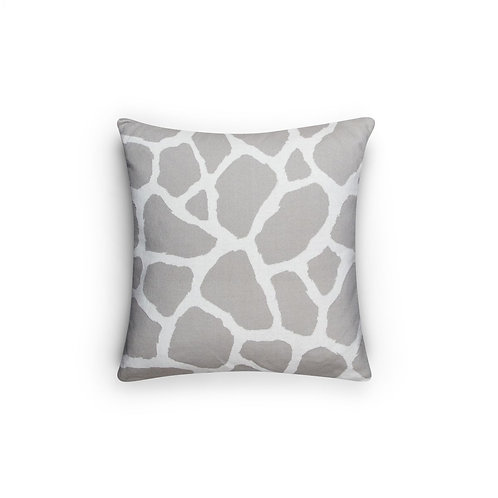 Wilma & Louise Cushion Giraffe