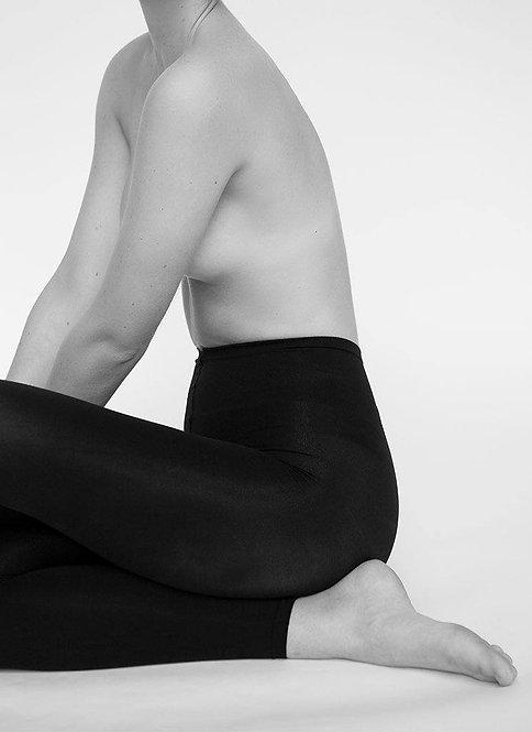 Swedish Stockings Lia Premium leggings