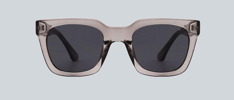 A. Kjaerbede Nancy sunglasses