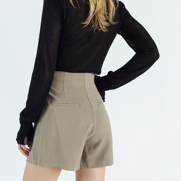 Mint Molly khaki shorts.jpg