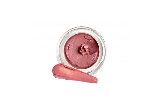 The Beauty Archive Rosefall color cream