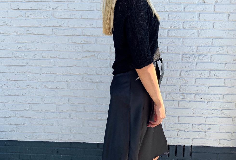 Mint & Molly Pompidou skirt
