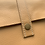 Thumbnail: Keep Leather festival bag