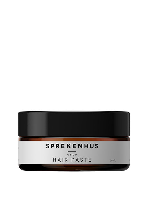 Sprekenhus Hair paste