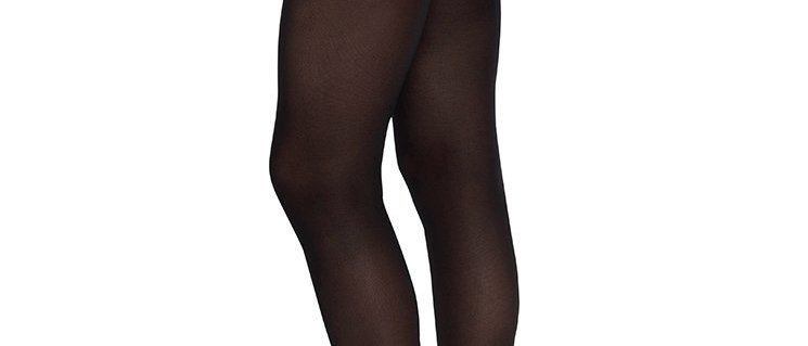 Swedish Stockings Anna control top tights