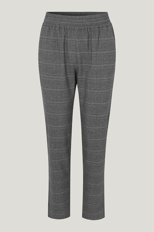 JUST Female Myrna trousers