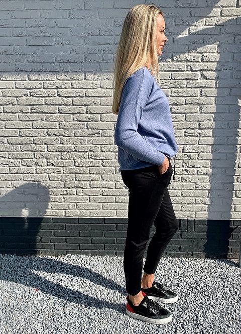 Mint & Molly Namur jogger pants