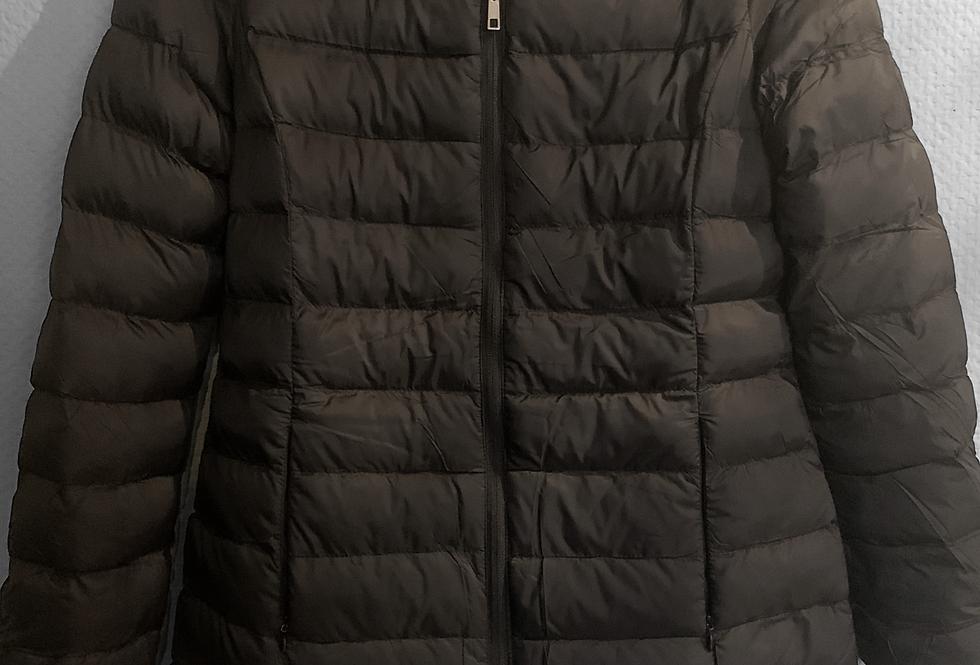 Mint & Molly Reversible winterjacket