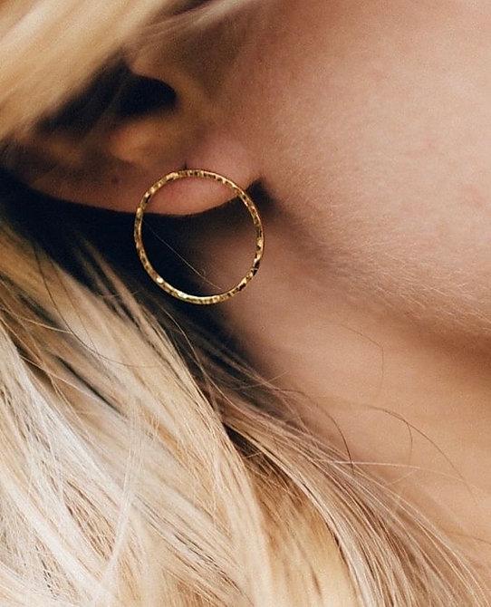 Fabien Ajzenberg_Jewelry.jpeg