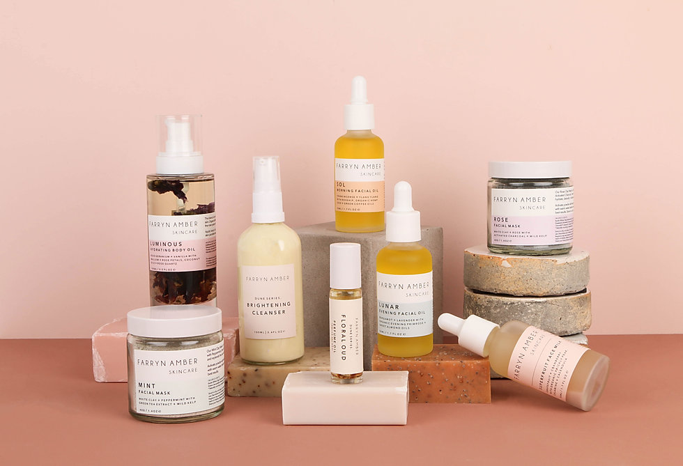Farryn Amber Skincare Collection 2.jpg