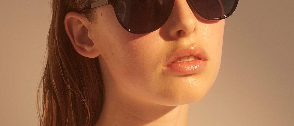 A. Kjaerbede Henry sunglasses
