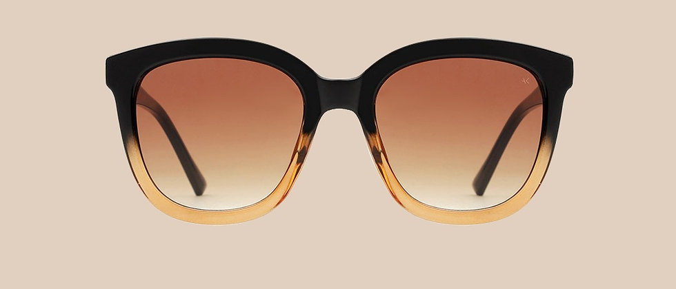 A. Kjaerbede Billy sunglasses