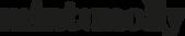 Mint Logo kapitaal NEW.png