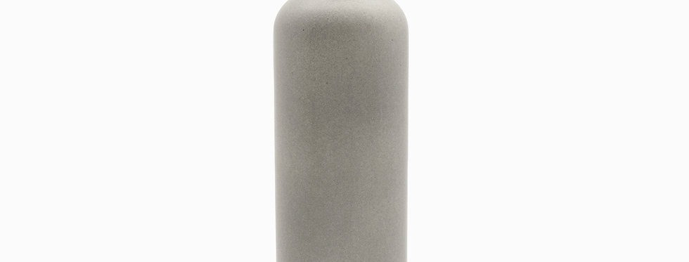 E. Leijon Stone carafe light grey