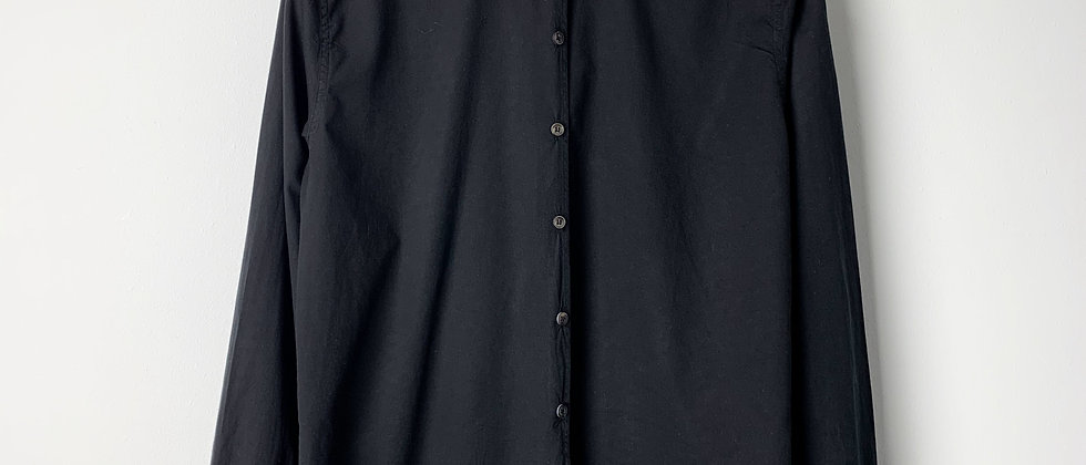 Preloved by Mint & Molly | Denham shirt