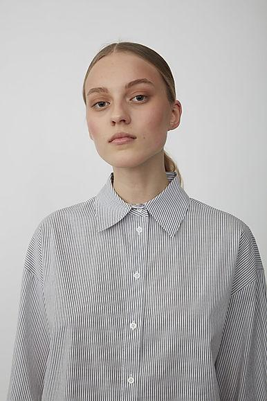 Just Female_Clayton shirt_Close.jpg