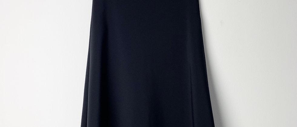 Preloved By Mint & Molly   Maliparmi skirt