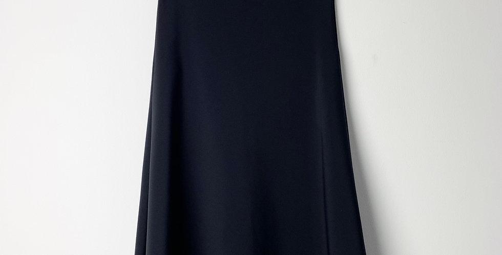 Preloved By Mint & Molly | Maliparmi skirt
