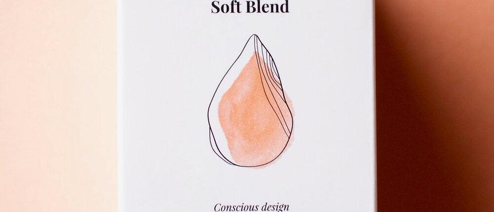 The Beauty Archive Soft blend
