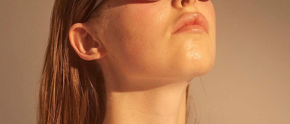 A. Kjaerbede Stella sunglasses