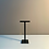 Thumbnail: Fabien Ajzenberg Chain earrings with circle
