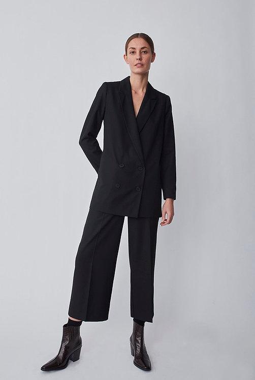 JUST Female Watson blazer