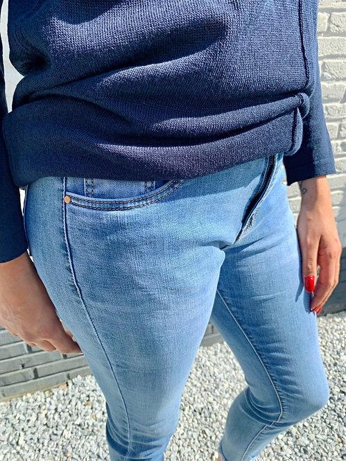 Mint & Molly Marais jeans