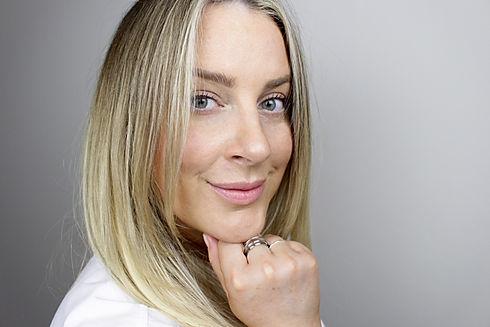 the beauty archive founder zandra .jpg