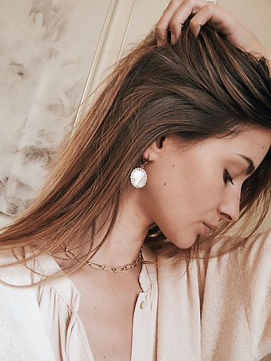 FA_Earrings_Round Stone.jpg