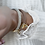 Thumbnail: Delight Department Bracelet set (3)