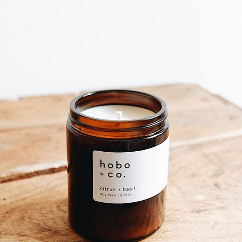 Hobo + Co