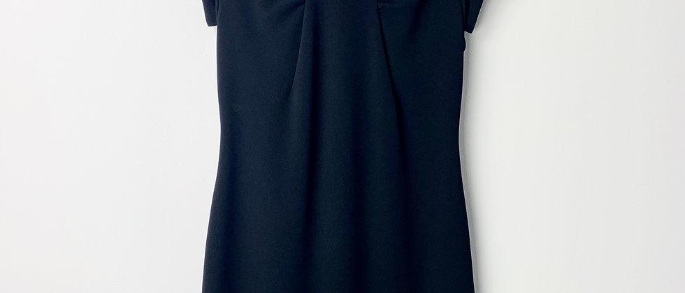 Preloved by Mint & Molly   Max Mara dress