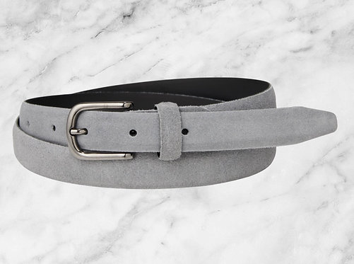 Mint & Molly Romy belt