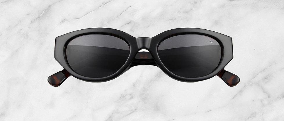 A. Kjaerbede Winnie sunglasses